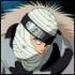 Les Personnages disponibles Dosu_75