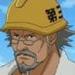 Les Personnages disponibles Tazuna_75