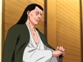 Les Clans du forum Hyuga_4