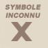 Clan Yamanaka No_symbol