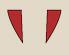Symbole du clan