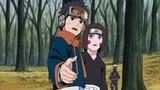 Naruto shippuden 387