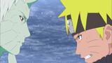 Naruto Shippuden 391