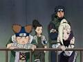 Equipe Asuma