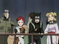 Equipe Baki