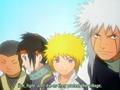 Equipe Jiraiya