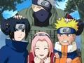 Equipe Kakashi