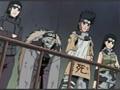Equipe Orochimaru