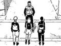 Equipe Yamato