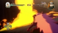 Naruto Shippuden : Ultimate Ninja Storm 2 (5)