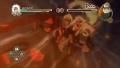 Naruto Shippuden : Ultimate Ninja Storm 2 (8)