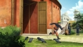 Naruto Shippuden : Ultimate Ninja Storm 2 (4)