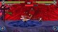 Naruto Shippuden : Ultimate Ninja Heroes 3 (2)