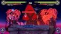 Naruto Shippuden : Ultimate Ninja Heroes 3 (1)