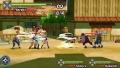 Naruto Shippuden : Ultimate Ninja Heroes 3 (6)