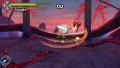Naruto Shippuden : Ultimate Ninja Heroes 3 (8)