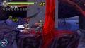 Naruto Shippuden : Ultimate Ninja Heroes 3 (3)