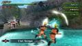 Naruto Shippuden : Kizuna Drive (1)