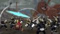 Naruto Shippuden : Ultimate Ninja Impact (4)