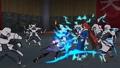 Naruto Shippuden : Ultimate Ninja Impact (8)