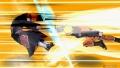 Naruto Shippuden : Ultimate Ninja Impact (5)