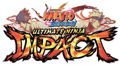 أخر ألعاب Naruto Shippuden روعة..شغالة 100 ب100
