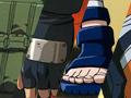 L'équipement du ninja