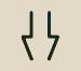 Symbole Taki