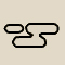 Symbole Kumo
