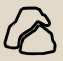 Symbole Iwa