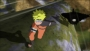 Naruto Shippuden : Ultimate Ninja Storm 2 (3)