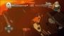 Naruto Shippuden : Ultimate Ninja Storm 2 (2)