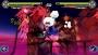 Naruto Shippuden : Ultimate Ninja Heroes 3 (5)