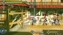 Naruto Shippuden : Ultimate Ninja Heroes 3 (0)