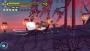Naruto Shippuden : Ultimate Ninja Heroes 3 (4)