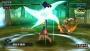Naruto Shippuden : Kizuna Drive (2)