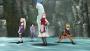 Naruto Shippuden : Kizuna Drive (4)