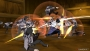 Naruto Shippuden : Ultimate Ninja Impact (6)