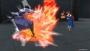 Naruto Shippuden : Ultimate Ninja Impact (7)