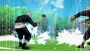 Naruto Shippuden : Ultimate Ninja Impact (0)