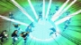 Naruto Shippuden : Ultimate Ninja Impact (2)