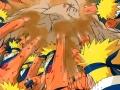 Uzumaki Naruto 2000 Rendan